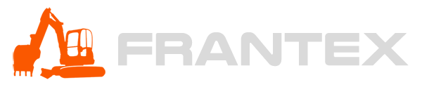 Frantex